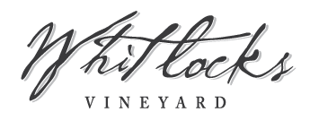 Whitlocks Vineyard